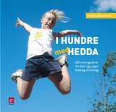 I hundre med Hedda-omslag