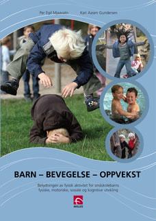 barn-bevegelse-oppvekst-omslag