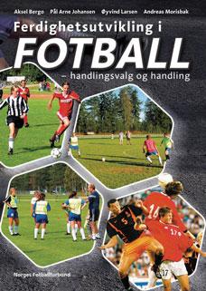 ferdighetsutvikling-i-fotball-omslag