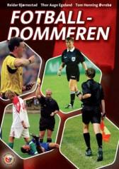 fotballdommeren-omslag
