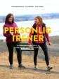 Personlig trener